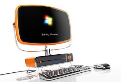 1950s-tv-inspired-computer.jpg