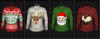 xmas sweaters.png