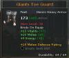Giants Toe Guard.png