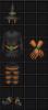 Orange Witch set.png