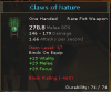 Claws of Nature.png
