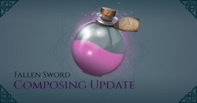 composing_update_fsbanner.png