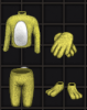 yellow bunny items.png