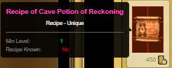 recipe.png