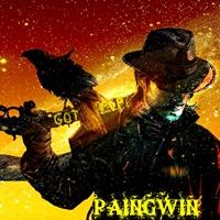 Gunslinger_yellow res.jpg