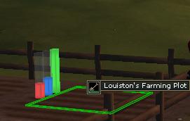 endless farm plot.png