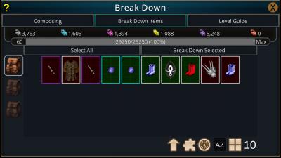 Breakdown Items Panel.png