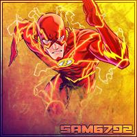 FlashSam.png
