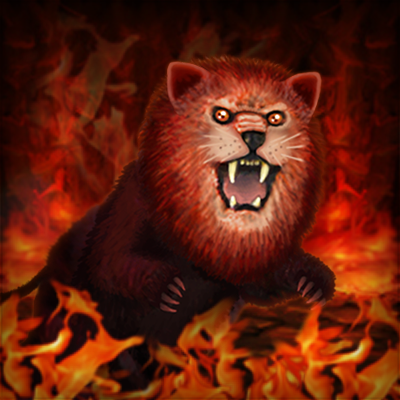 4725 - Hanarakk Greater Magma Lion Large.png